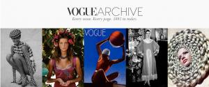 Vogue-archive-2015