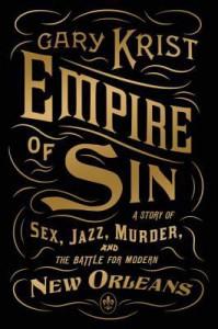 empire-krist