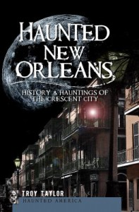 haunted-nola