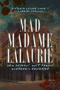 mad-madame-lalaurie