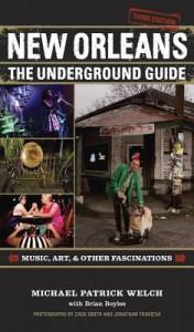 new-orleans-underground
