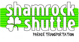 shamrockshuttle