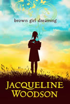 brown-girl-dreaming-by-jacqueline-woodson