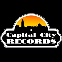 capital-city-records