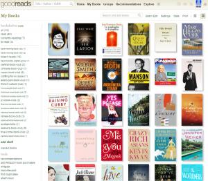 goodreads-ebrpl