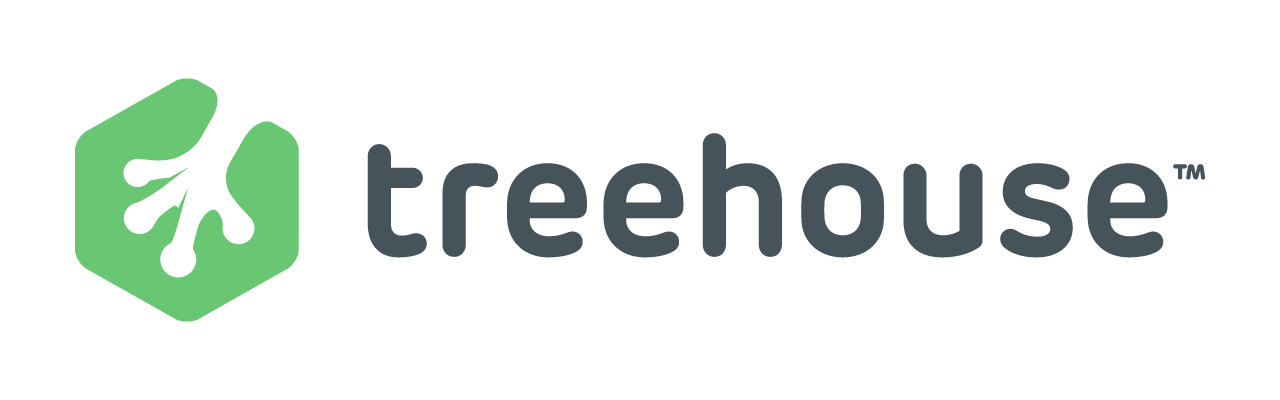 Treehouse's_logo_(Jan_2015)