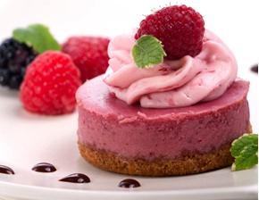 room-for-dessert-3