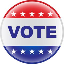 256px-vote-button-1528665
