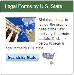 2015-11-05 16_03_02-Basic Search_ Legal Information Reference Center