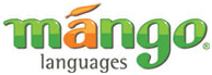2016-01-07 17_06_50-www.ebrpl.com_2048_login_dest=mango&url=http___connect.mangolanguages.com_east-b