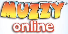 2016-01-07 17_08_32-Muzzy Online