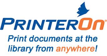 printerOn