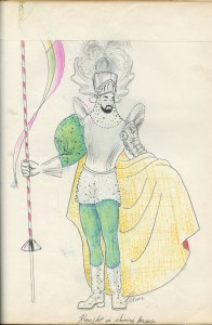 Bal_Masque_II_Knight_in_Shining_Armor
