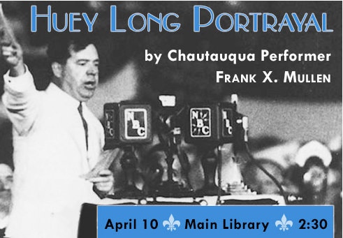 2016-03-30 11_13_31-EBRPL.com _ East Baton Rouge Parish Library