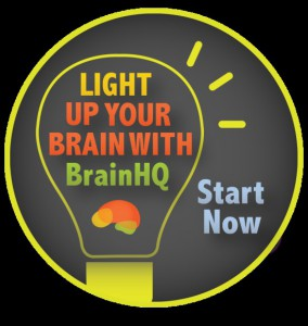 light up your brain hq