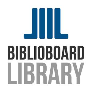 biblioboard_1