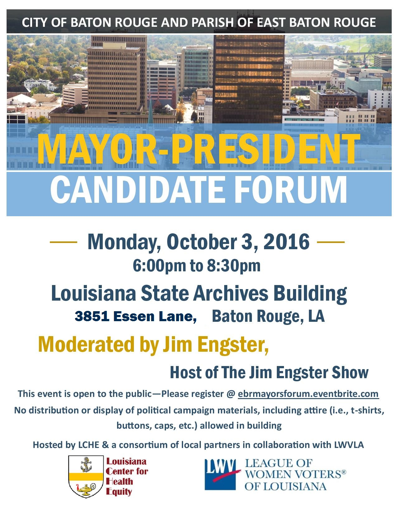br-20mayoral-20forum-20flyer-20final-page-001