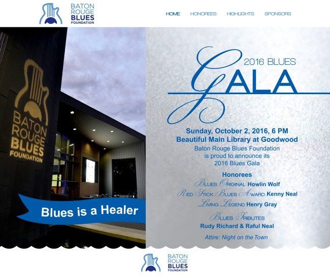 blues-gala