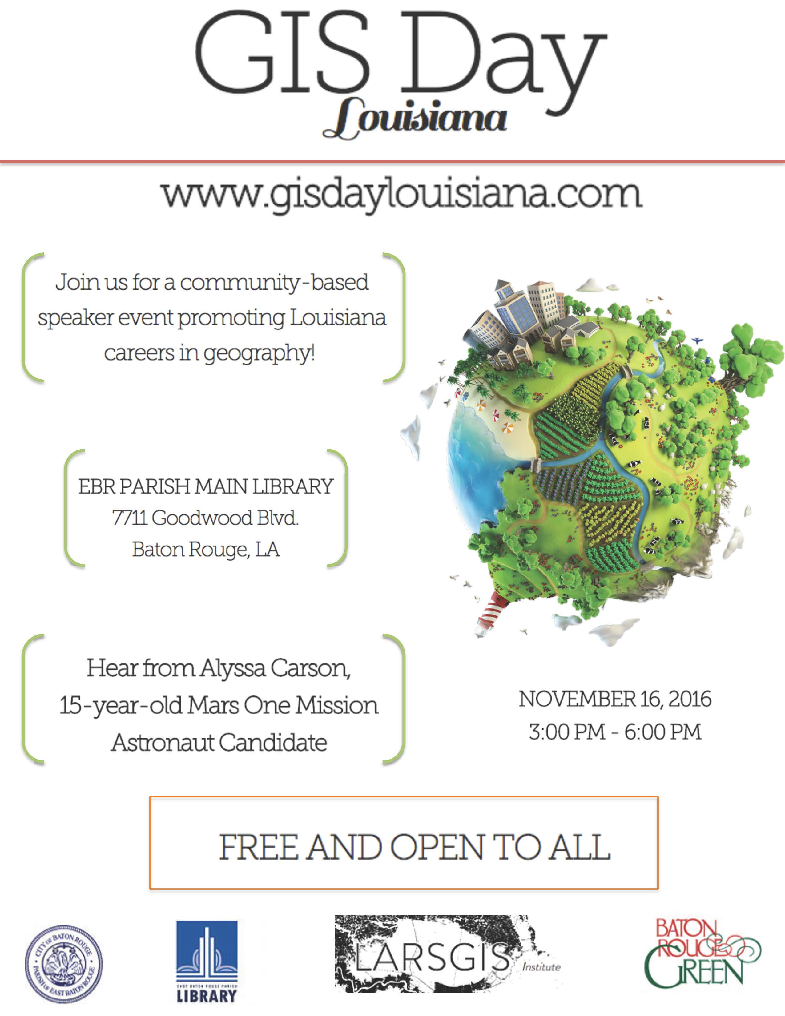 gis-day-public-flyer