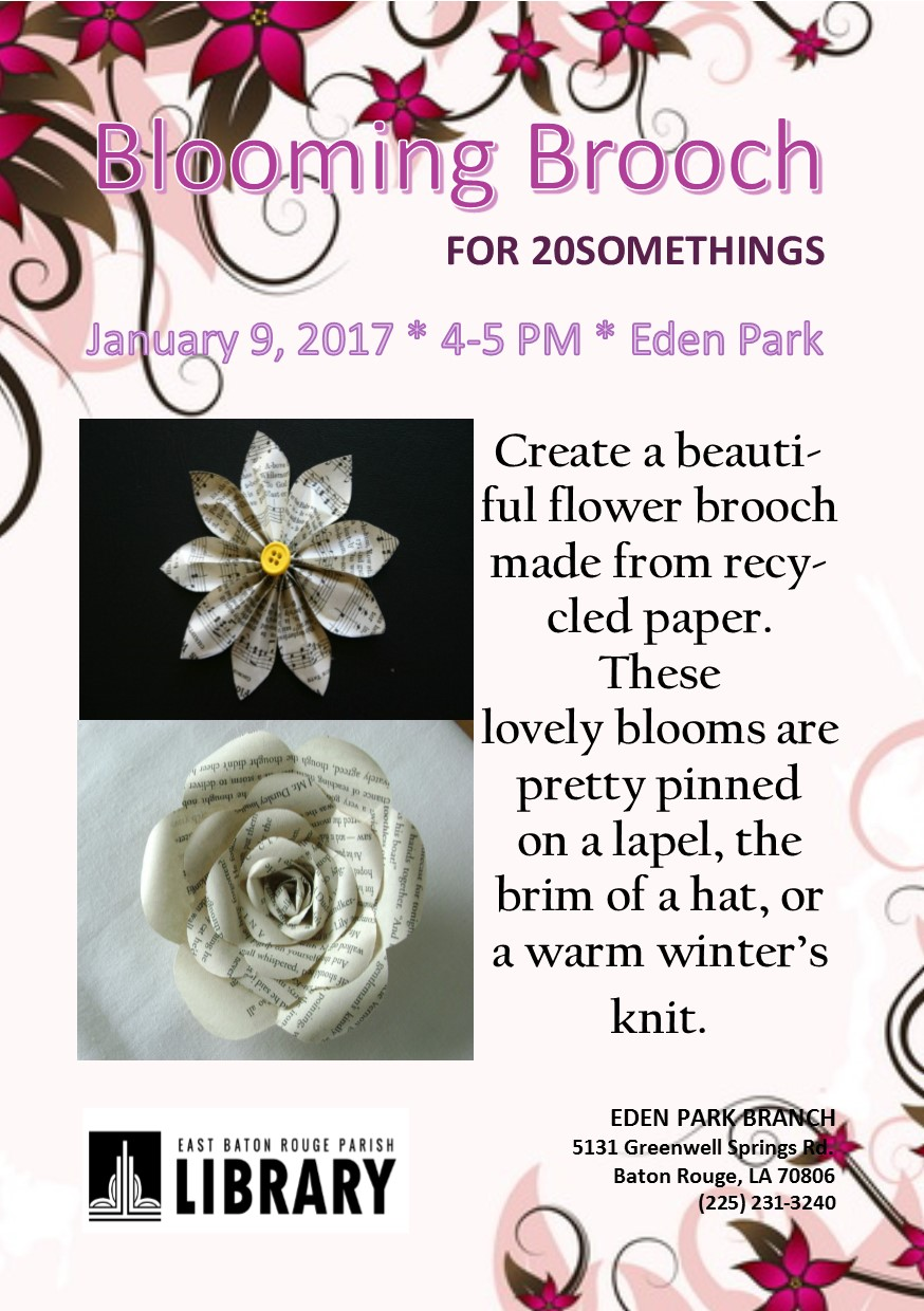 blooming-brooch