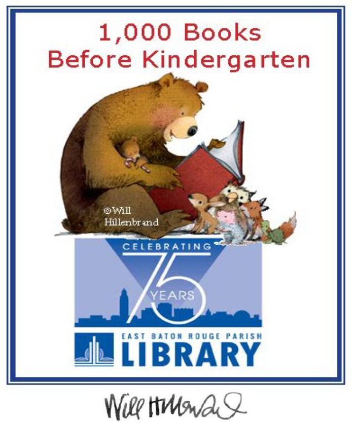 Kindergarten Reading Books Pdf